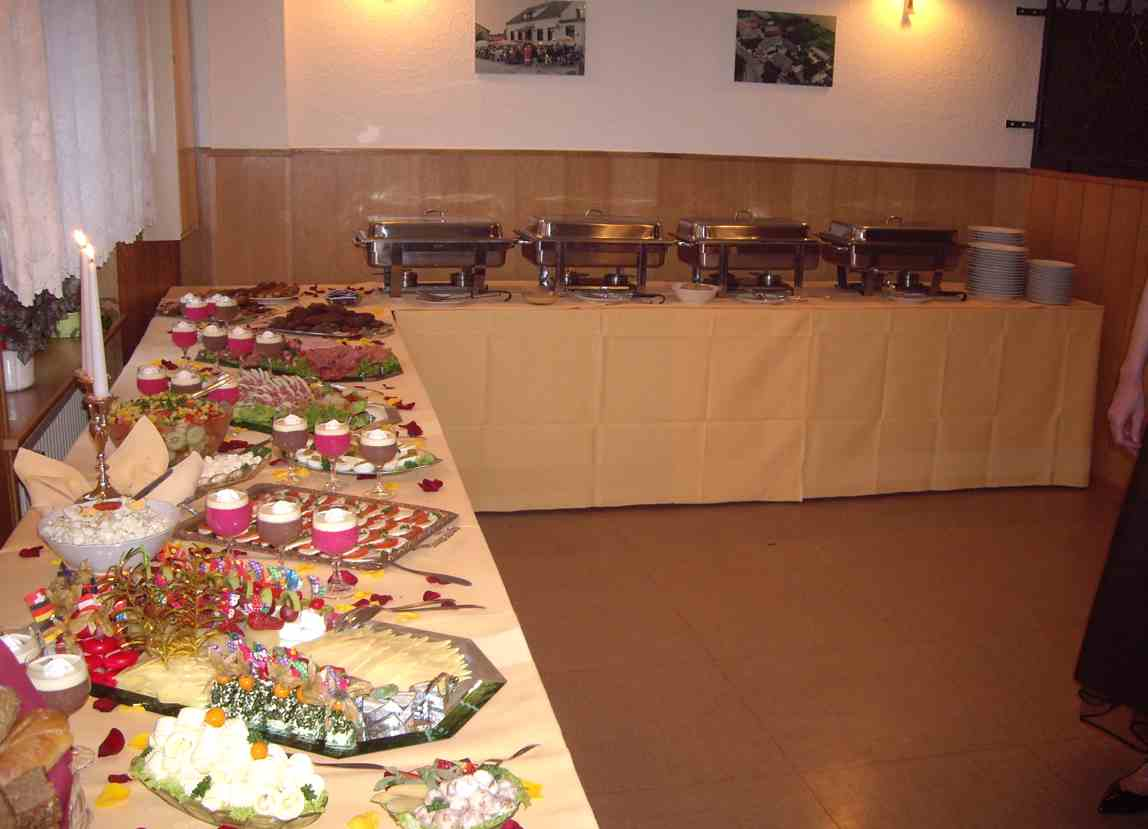 buffets-lieferservice